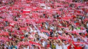 Польша не довольна Евро-2012?