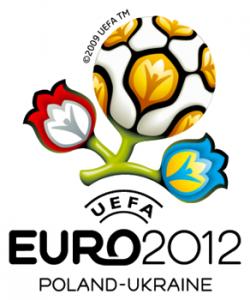 Евро-2012 матч Англия-Швеция 15 июня: видео и результаты