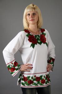 Во Львове проходит Фестиваль национальной игрушки и вышиванки.  Ежегодно у форума - новая тема.  В этом году он...