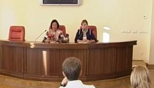 Киевские учителя и медики получат надлежащие надбавки