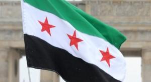 Сирия: было ли принято химическое оружие?