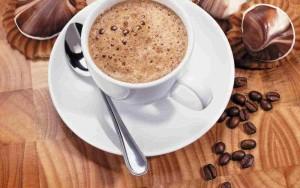 Где готовят самый лучший кофе?