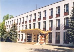 Дмитриевская школа снова открылась благодаря ремонту
