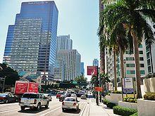 Почему стоит поехать в Майами на отдых