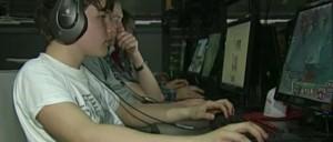 С какого возраста дети уже в интернете?
