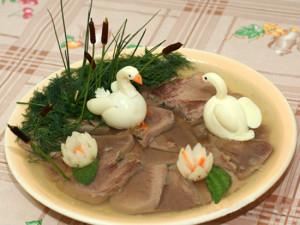 Когда появилась традиция рыбных четвергов