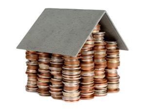 Как не попасть в обман с недвижимостью?