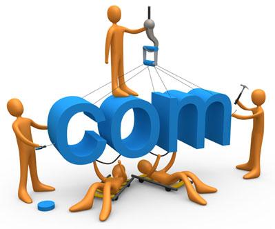 Продвижение сайтов-важно для информационных технологий