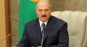 Лукашенко про Евроинтеграцию