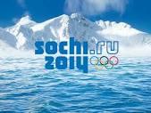 Скандал в Сочи-2014: подробности и видео