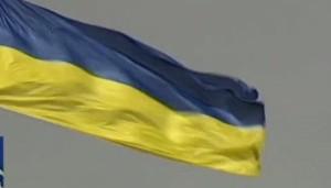 Новые выборы в Украине