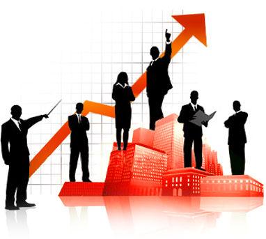Условия ведения бизнеса-внедрение sap r 3