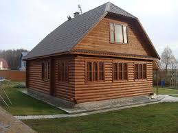 В Полтаве строят новое социальное жилье