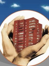 Доступное жилье для всех