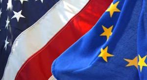 США и Европа могут не поддержать Украину