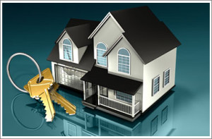 Новая система регистрации недвижимости
