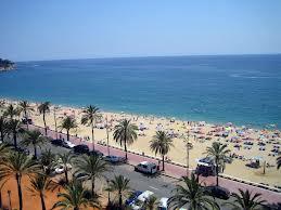 В Испанию с визой без проблем!