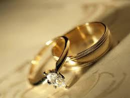 Свадьба: зарождение новой семьи
