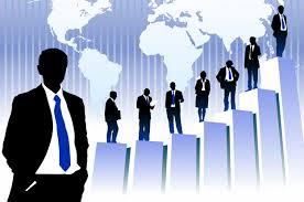 Как развить бизнес в странах СНГ