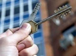 Новые принципы строительства многоэтажек