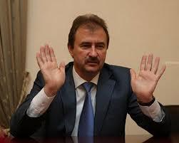 Уголовное дело против Попова-закрыто